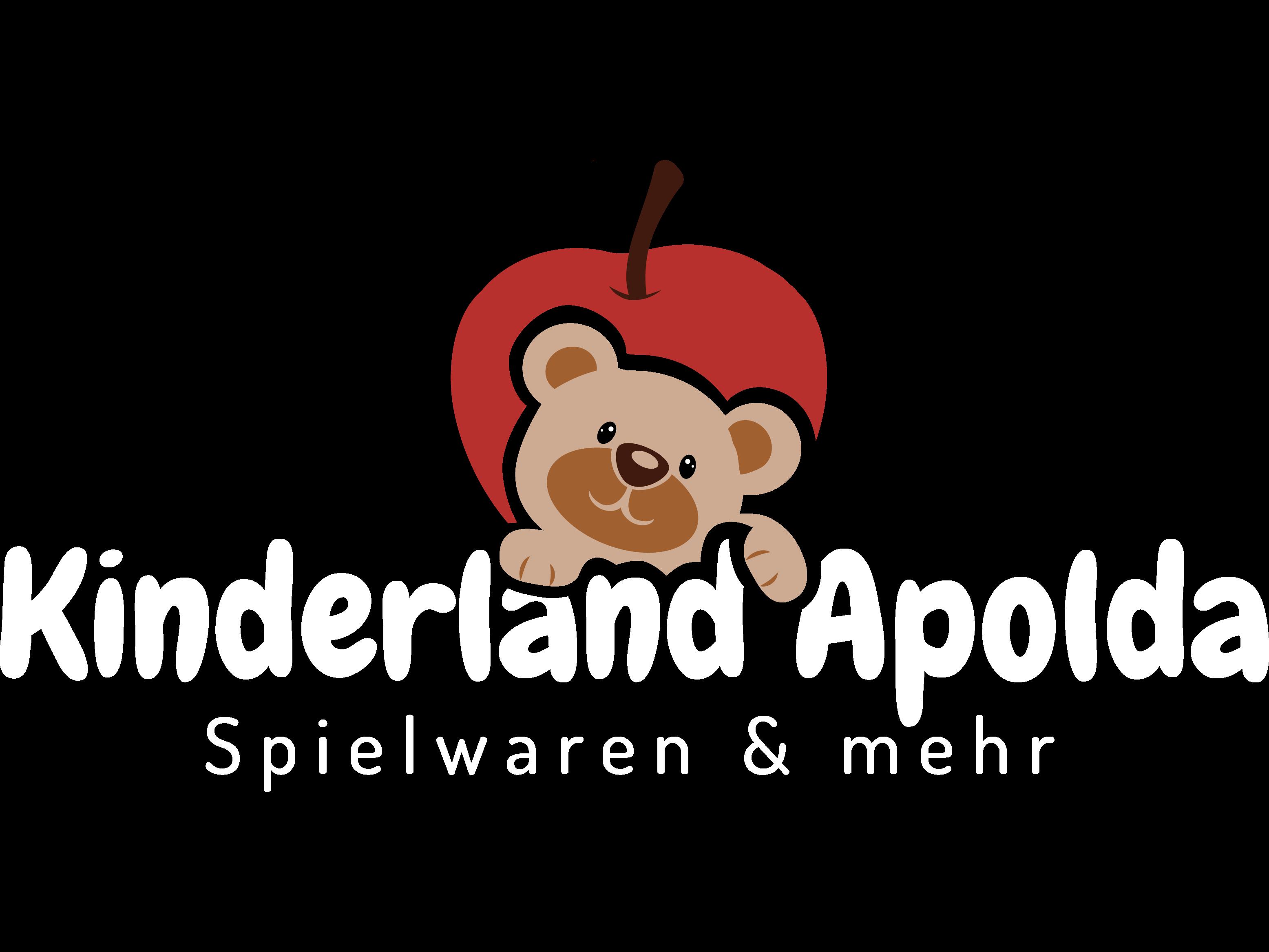 Kinderland Apolda